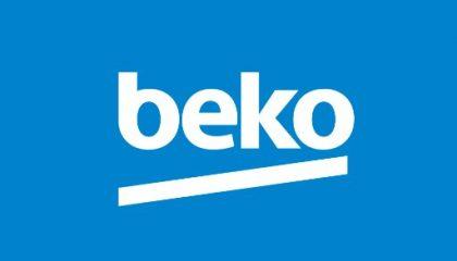Servicio técnico Beko Santa Cruz