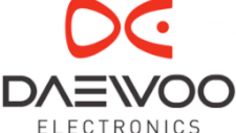 Servicio técnico Daewoo Santa Cruz