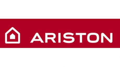 Servicio técnico Ariston Santa Cruz
