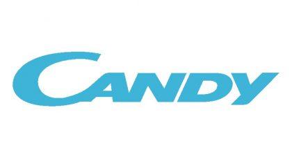 Servicio técnico Candy Santa Cruz
