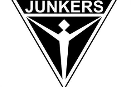 Servicio técnico Junkers Santa Cruz