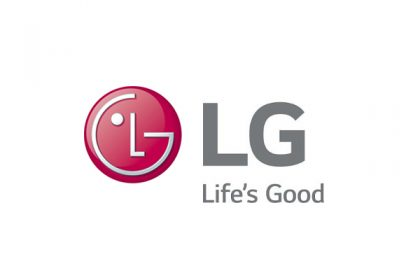Servicio técnico LG Santa Cruz