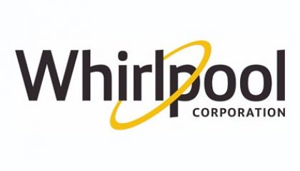 Servicio técnico Whirlpool Santa Cruz