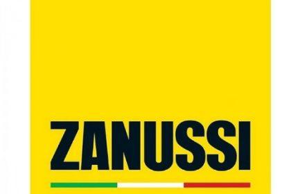 Servicio técnico Zanussi Santa Cruz