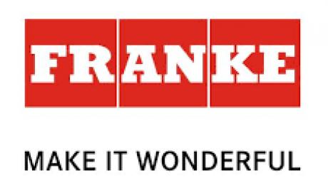Servicio técnico Franke Tenerife