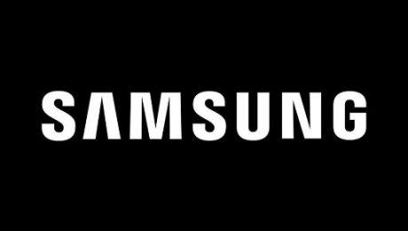 Servicio técnico Samsung Tenerife